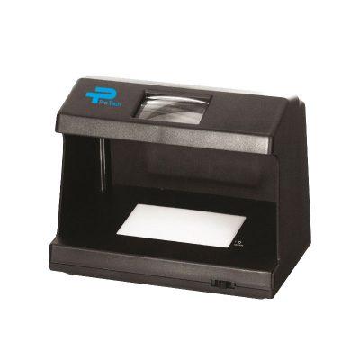 دستگاه تشخیص اسکناس پروتک مدل DL-880-بهترین دستگاه تشخیص اسکناس-تست پول